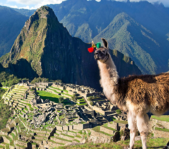 2 Day Visit In Cusco: Machu Picchu And Sacred Valley