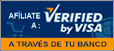 verified-visa2